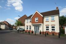 4 bed Detached property in Felders Mede, Holt Park...
