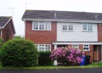 3 bedroom semi detached house to rent in Springfield Avenue...