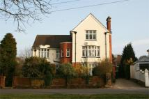 2 bed Flat to rent in Walburton House...