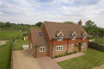 4 bed Detached house for sale in Oakville, West Green Road