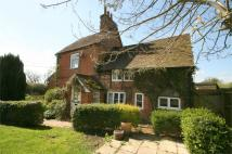 3 bedroom Detached house in Poland Lane, Odiham, HOOK