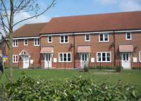 Pexalls Close Terraced house to rent