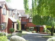 1 bed Flat for sale in Yew Tree Gardens...