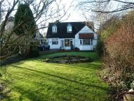 Bungalow for sale in Aston Cantlow Road...