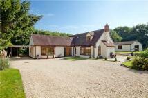 4 bedroom Detached house in Kington Lane, Claverdon...