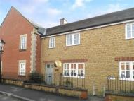 3 bedroom Terraced home for sale in Castle Rise, Castle Cary
