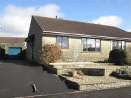 Bungalow for sale in Priory View, Castle Cary