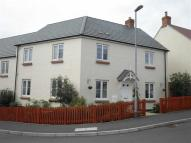 3 bed new house for sale in Cuckoo Hill, Bruton