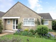 2 bedroom Detached Bungalow for sale in Springfield Road...
