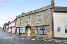 Town House for sale in High Street, Bruton