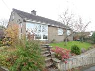 Ansford Road Detached Bungalow for sale