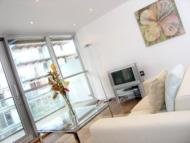 2 bed Flat in The Edge, Clowes Street...