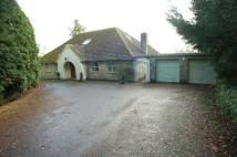 3 bedroom Detached house for sale in 14 Windmill Lane...