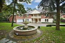 15a Avon Castle Drive Detached property for sale