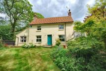 3 bedroom Detached property for sale in Frogham Hill...