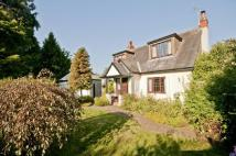 2 bed Detached house for sale in Hyde