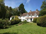 5 bed Detached house for sale in Fordingbridge