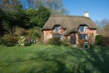 Detached home for sale in Harbridge