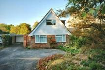 4 bed Detached house for sale in Fordingbridge