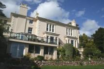 6 bed house for sale in Belton Lodge...