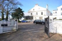 Flat for sale in 38 Braddons Hill Road...