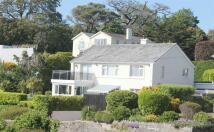 Rock End Avenue Detached house for sale