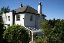 3 bed semi detached home for sale in St Marychurch Road...
