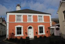 3 bed Detached home for sale in 116 Plymouth Road...
