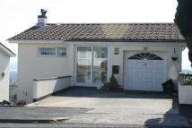 5 bed Detached home for sale in 12 Dolphin Crescent...