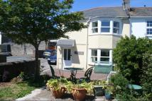 2 bedroom Cottage in St James Place...