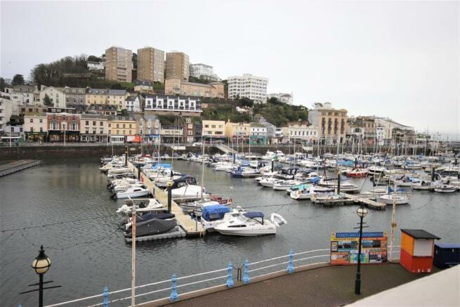 harbour view 1.JPG