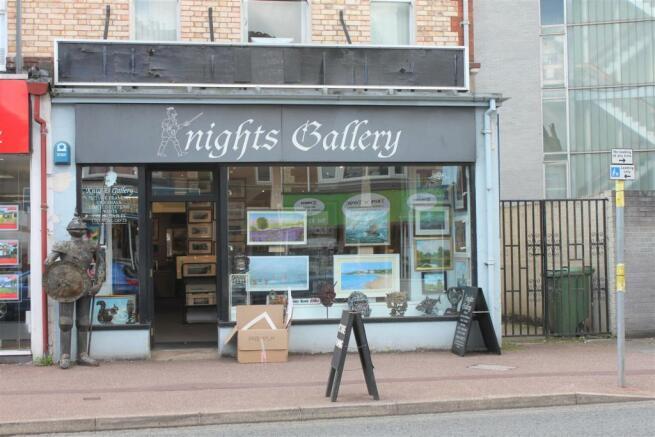 22 Hyde Road Paignton Shop Front.jpg