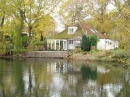 property for sale in Sutton