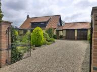 property for sale in Potter Heigham