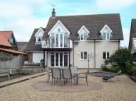 4 bed Detached property in Hoveton