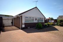 2 bed Detached Bungalow for sale in 26 Gisburn Avenue...