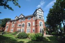 1 bedroom Apartment for sale in Flat 7...