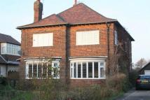 4 bed Detached house for sale in 211 Clifton Drive South...