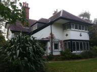 4 bedroom Detached house for sale in 5 Headroomgate Road...