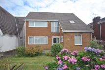 Detached home for sale in 223 Heyhouses Lane...