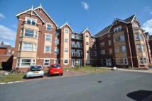 1 bed Apartment for sale in 319-323 Clifton Drive...