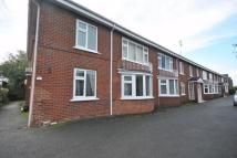 2 bed Flat to rent in Willow Lodge...