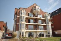 Penthouse for sale in Flat 11, Hillcliffe...