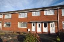 Apartment to rent in Flat 12, Ridgeway Court...