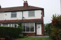 2 bed End of Terrace home in Midgeland Road...
