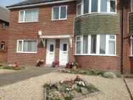 Apartment to rent in Flat 5, Norton Court...