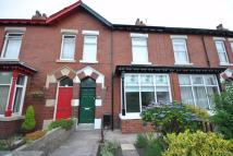 4 bedroom Terraced house in Freckleton Street...