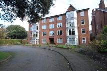 2 bed Ground Flat in Lowther Terrace...