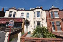 1 bedroom Apartment to rent in St Andrews Road South...