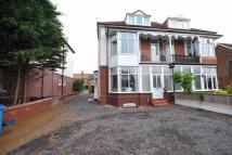 Flat to rent in 4 Cyprus Avenue...